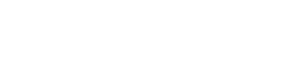 Logo isi visscher